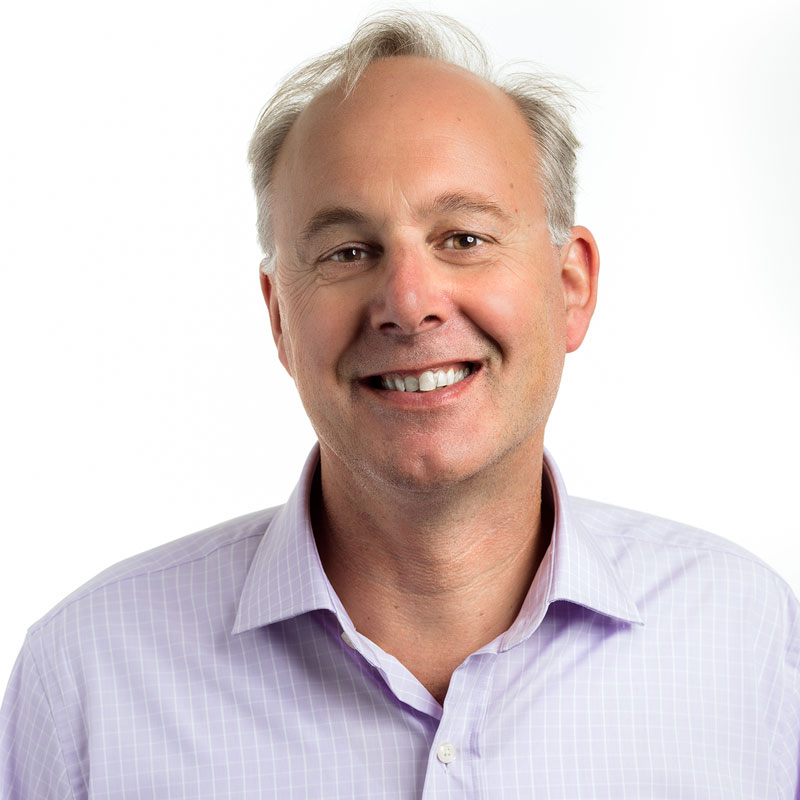 Marc Oosterhuis